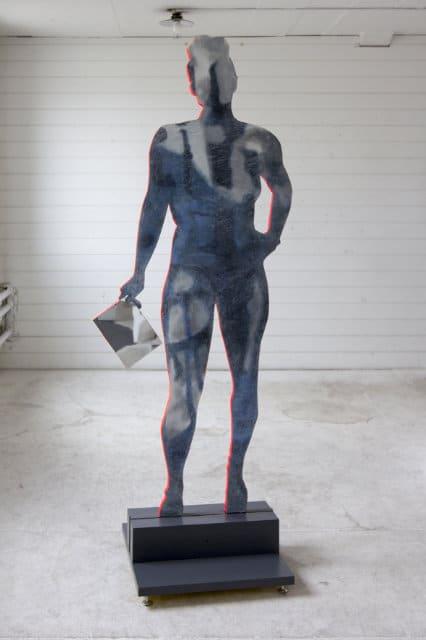 Figur 1b von Andrea Nottaris
