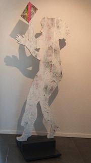 haenni-irene-figur3