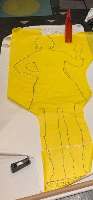 judith-mundwiler-figur-in-atelier1