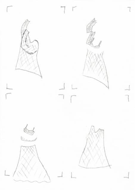 angelika-steiger-designvorschlag