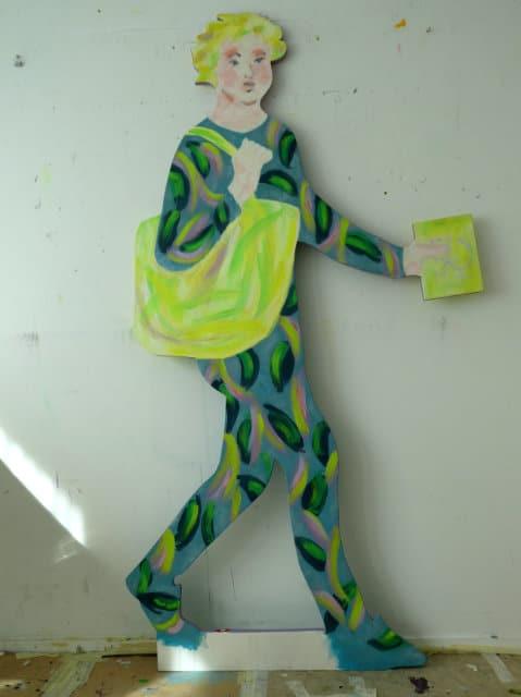 brigitt-mueller-hunziker-fertige-figur