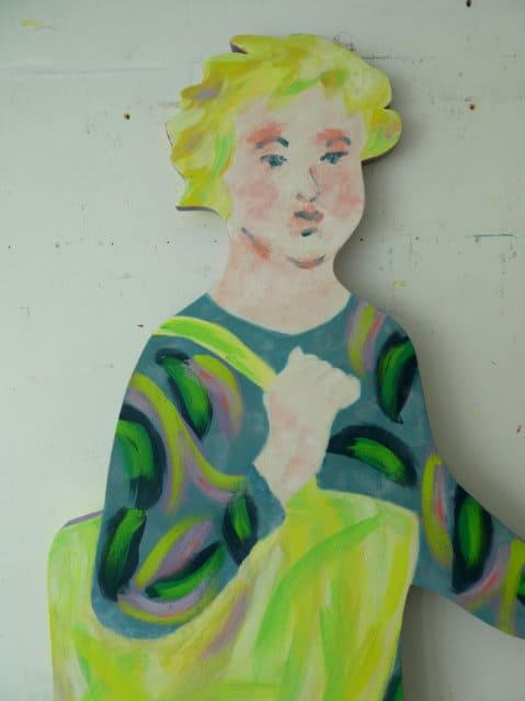 brigitt-mueller-hunziker-fertige-figur-detail