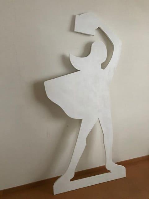 silvia-goeschke-figur-weiss
