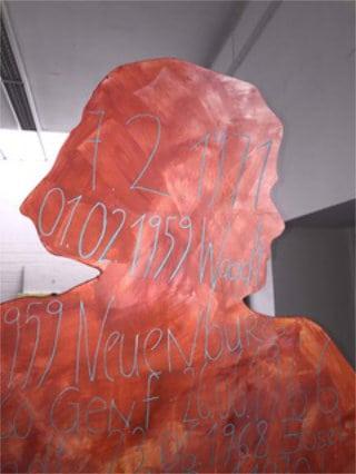 zoja-bruelisauer-figur2