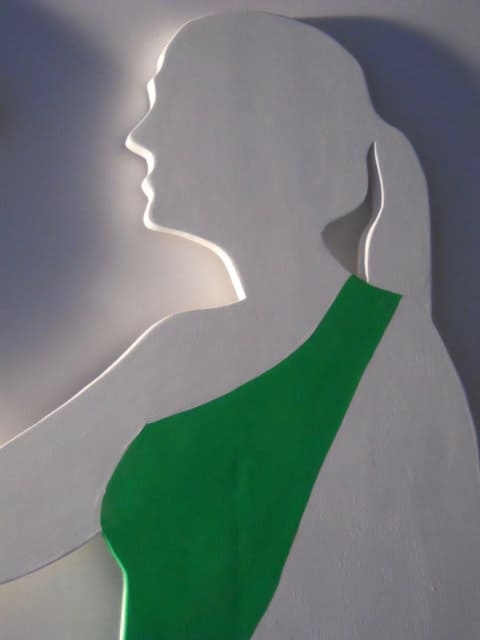 christine-jenzer-profil figur