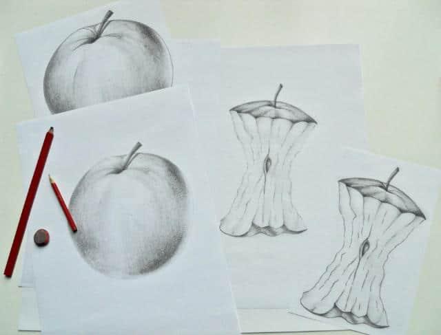 christine-jenzer-zeichnung