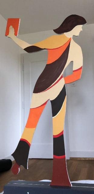 ursula-bovey-figur2