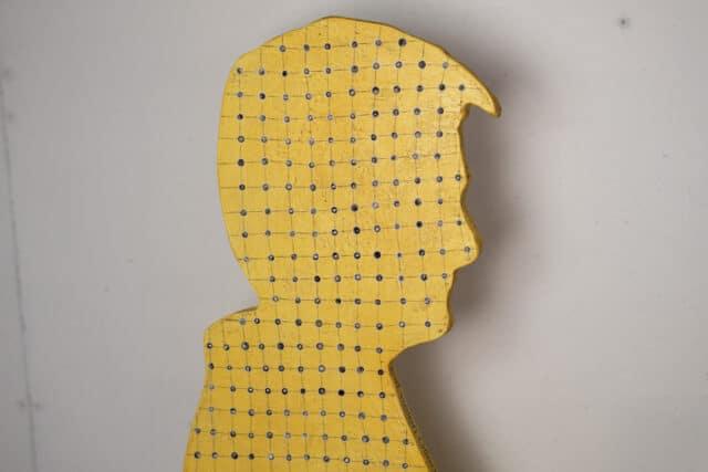Cornelia-Egli-figurenkopf-pinnwand