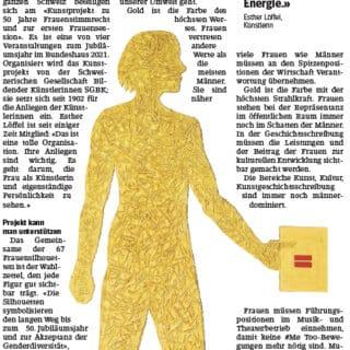 esther-löffel-Zeitungsartikel_1