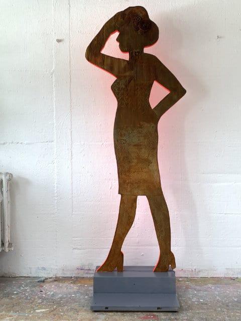 evelyn-doenicke-figur rost
